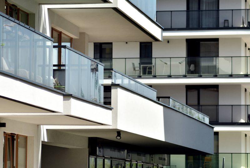Nie czekaj na spadek cen mieszkań