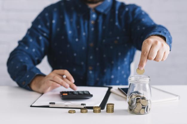 RRSO, czyli koszt kredytu bez tajemnic