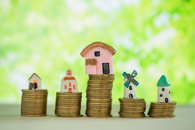 Dla kogo opłaca się kredyt konsolidacyjny?