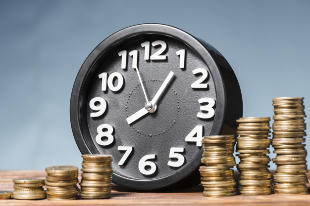 Jak długo trwa załatwianie kredytu hipotecznego?
