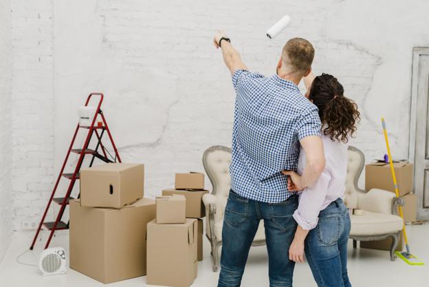 Na jaki cel można przeznaczyć kredyt hipoteczny?