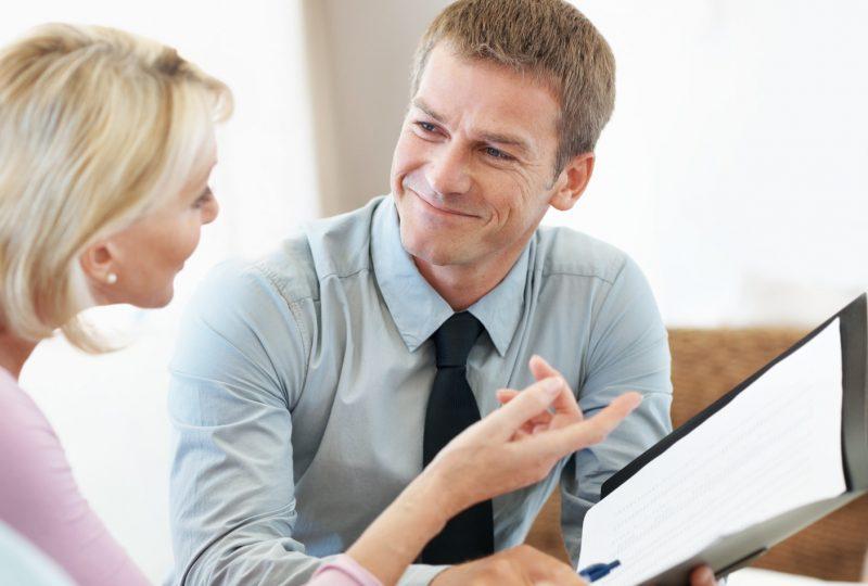Czy potrzebujesz eksperta kredytowego?