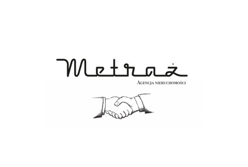 """Współpracujemy z """"Metraż"""" – Agencją Nieruchomości"""