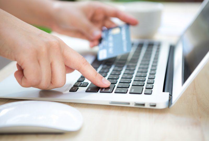 Odroczenie spłat kredytów – zasady