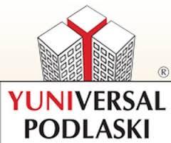 Natolin Park – Yuniversal
