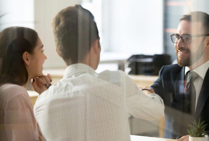 Ekspert / Specjalista ds. Kredytów Gotówkowych – oferta pracy