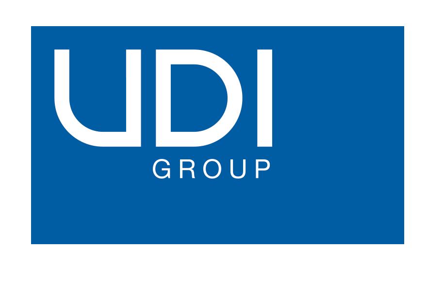 Ursus Classic – UDI