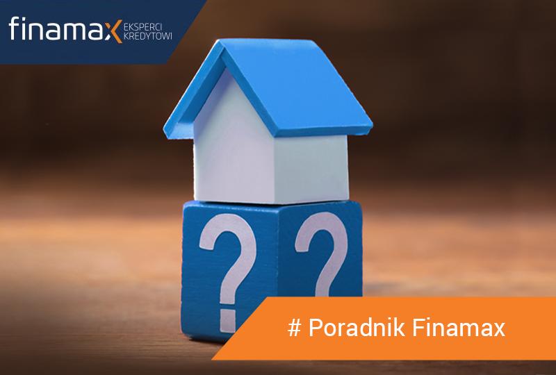 Niskie stopy procentowe – najlepszy czy najgorszy moment na kredyt hipoteczny?